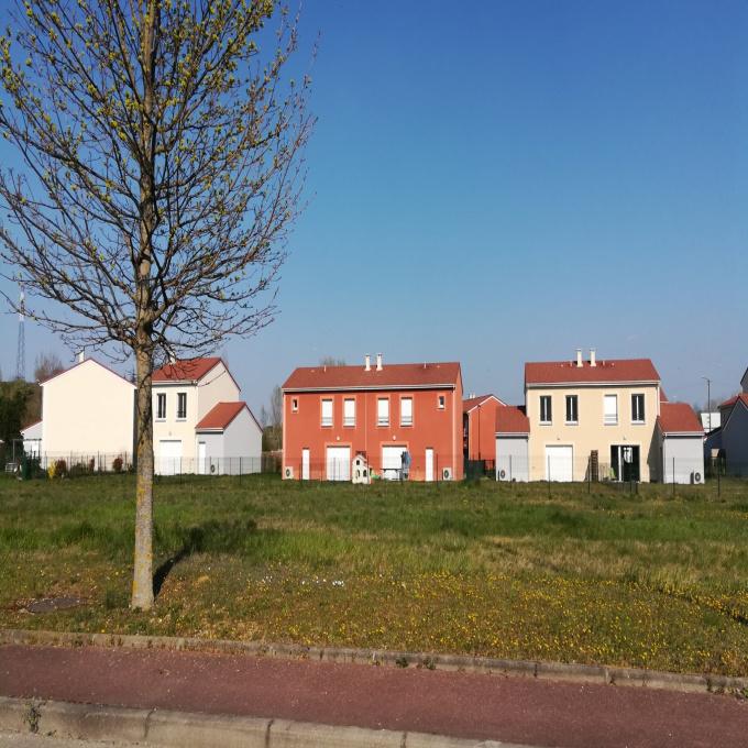 Offres de location Maison Andancette (26140)