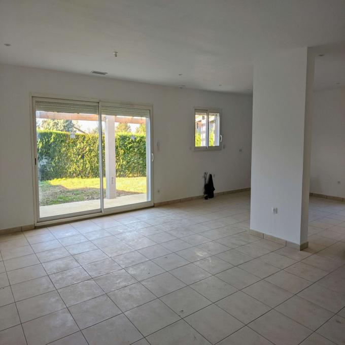 Offres de vente Villa Chanas (38150)