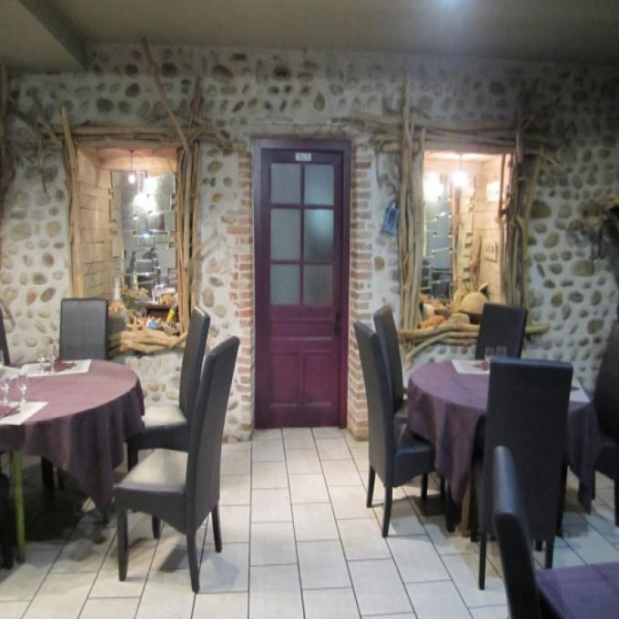 Vente Immobilier Professionnel Fonds de commerce Saint-Rambert-d'Albon (26140)