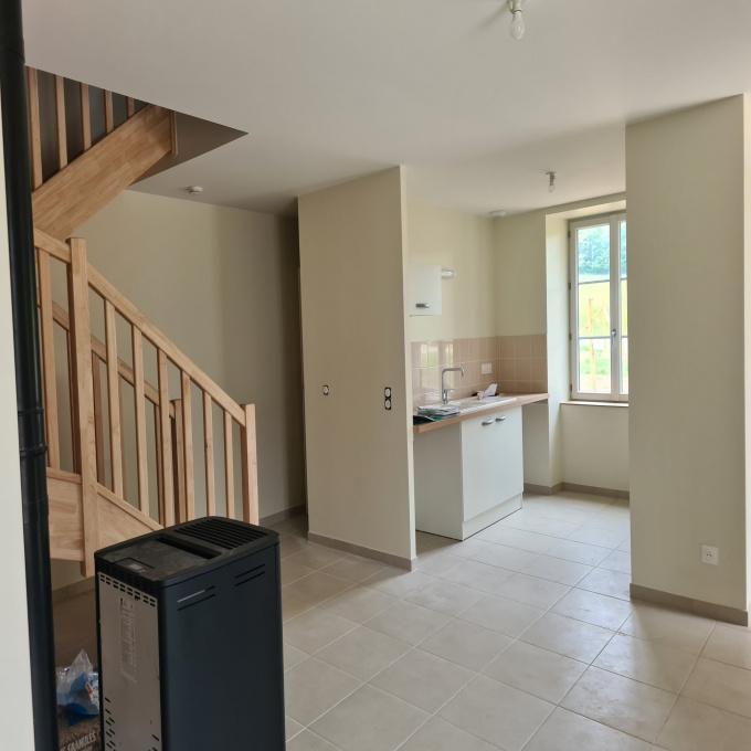 Offres de location Duplex Anneyron (26140)