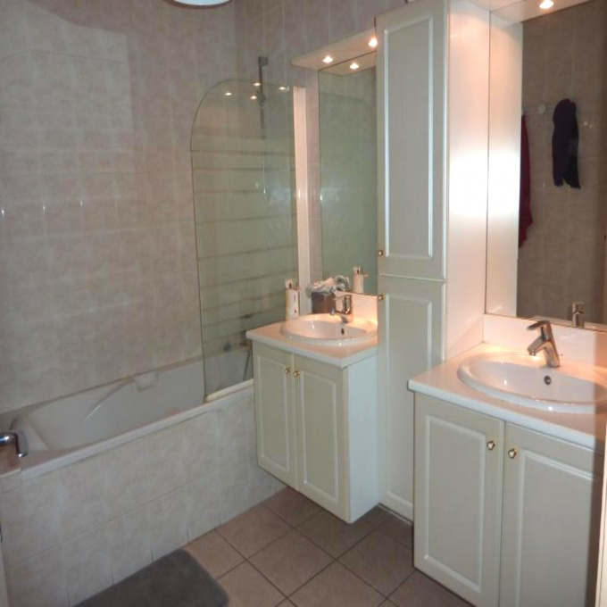 Offres de vente Appartement Saint-Vallier (26240)