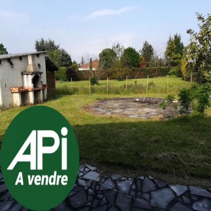 Offres de vente Maison Lapeyrouse-Mornay (26210)