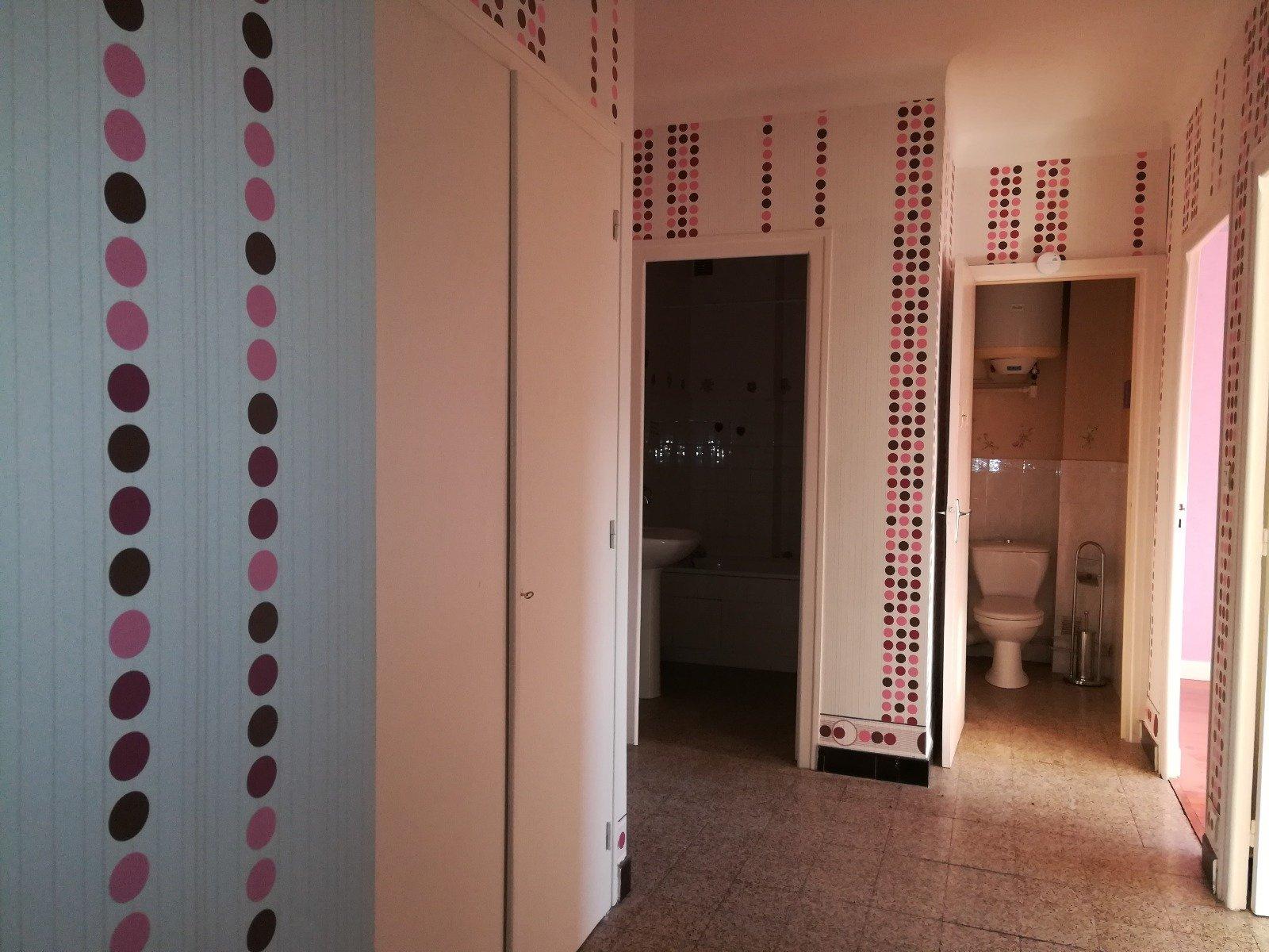 Offres de location Appartement Roussillon (38150)