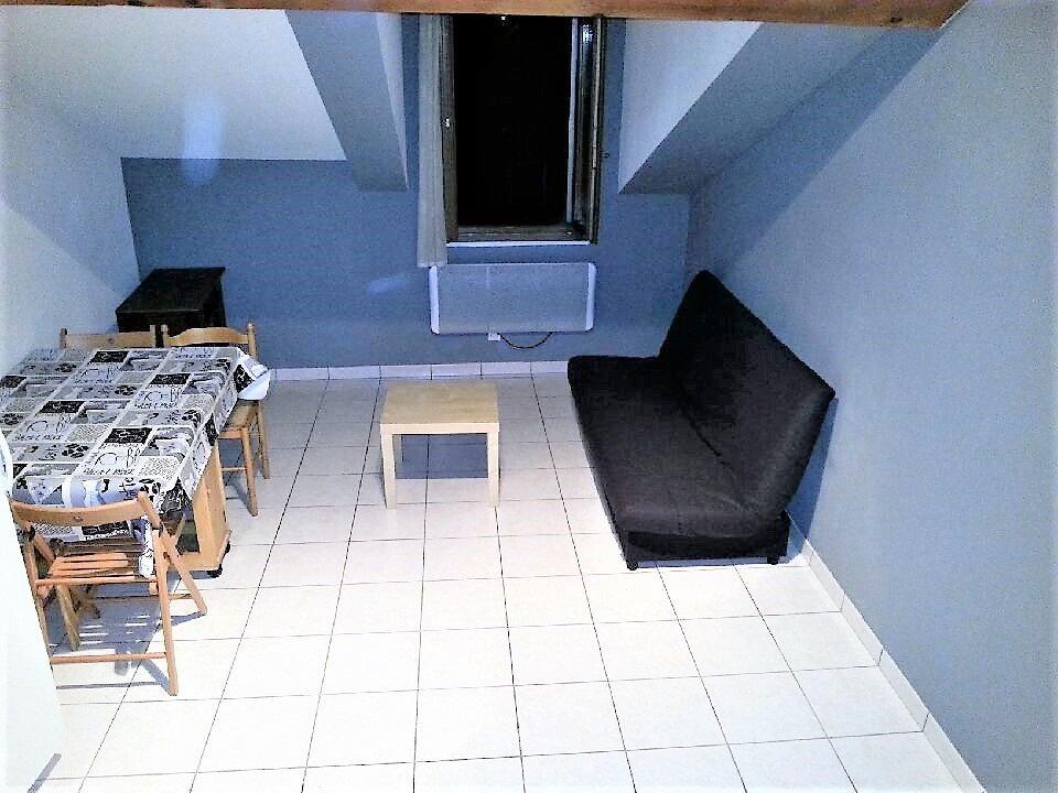 Offres de location Duplex Saint-Vallier (26240)